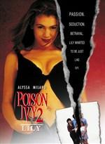 Buy Poison Ivy 2 - Microsoft Store