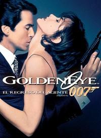 GoldenEye el regreso del Agente 007 (GoldenEye)