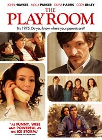 The Playroom