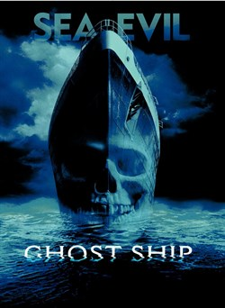 Buy Ghost Ship from Microsoft.com