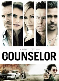 The Counselor (Extended Cut)