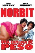 Comprar Norbit Microsoft Store Pt Br
