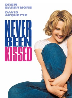 Buy Never Been Kissed from Microsoft.com