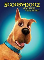 Buy Scooby Doo 2 Monsters Unleashed Microsoft Store