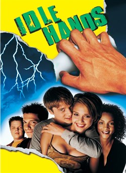 Buy Idle Hands from Microsoft.com