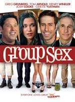 سکس سینمایی زوری