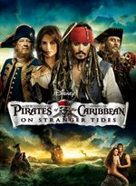 pirates of the caribbean 5 1080p hd download