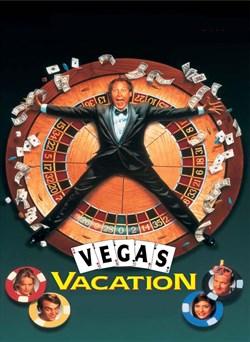 Buy Vegas Vacation from Microsoft.com