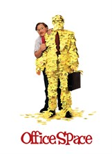 Amazon. Com: office space (two-disc special edition + digital copy.