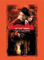 Buy A Nightmare on Elm Street (1984) - Microsoft Store