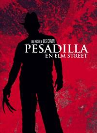 Pesadilla en Elm Street (1984)