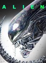 Buy Alien Microsoft Store En Au