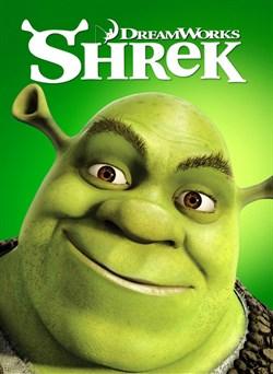 Buy Shrek from Microsoft.com