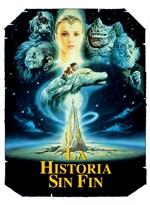 Comprar La Historia Sin Fin: Microsoft Store es-MX