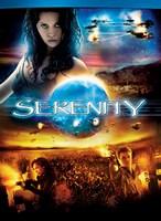 Deals on Serenity 4K UHD Digital