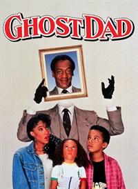 Ghost Dad – Nachrichten von Dad