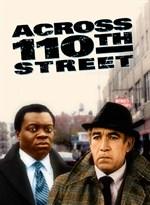 across 110th street the movie