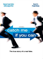 Buy Catch Me If You Can - Microsoft Store en-GB