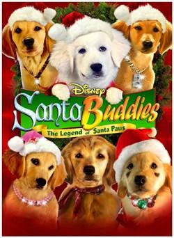 Buy Santa Buddies from Microsoft.com
