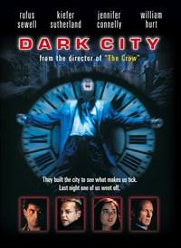 Dark City