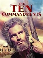 10 commandments movie download