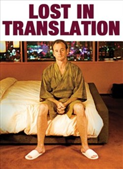 Buy Lost in Translation from Microsoft.com