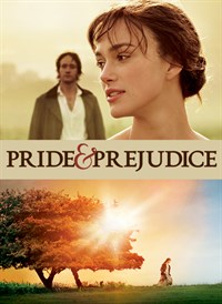 Pride and Prejudice is unarguably one of the best movies for couples