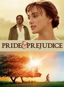 Buy Pride & Prejudice from Microsoft.com