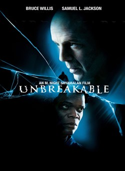 Buy Unbreakable from Microsoft.com