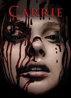 Buy Carrie (2013) from Microsoft.com