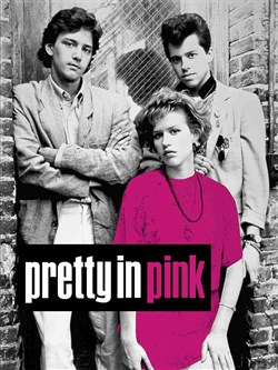 Buy Pretty in Pink from Microsoft.com
