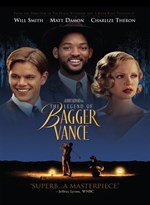 the legend of bagger vance free download movie