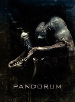 Buy Pandorum from Microsoft.com