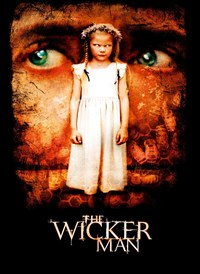 The Wicker Man (Rated)