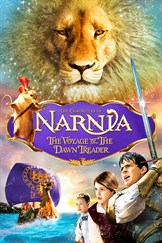 chronicles of narnia 4 full movie in hindi download