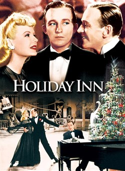 Buy Holiday Inn from Microsoft.com