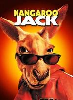 kangaroo jack game free download