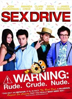 Buy Sex Drive from Microsoft.com