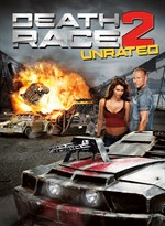 death race 2 full movie free download 1080p