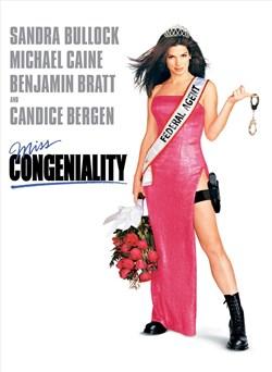 Buy Miss Congeniality from Microsoft.com