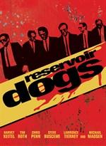 reservoir dogs download 1080p