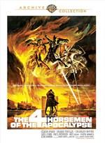 Buy The Four Horsemen of the Apocalypse - Microsoft Store
