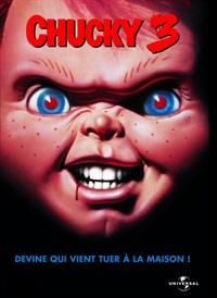 Chucky 3