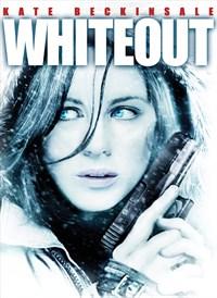 Whiteout (2009)