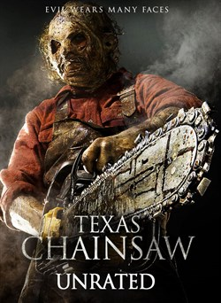 Buy Texas Chainsaw (Unrated) from Microsoft.com