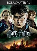 Harry Potter Und Die Heiligtumer Des Todes Teil 2 Plus Bonus Features Kaufen Microsoft Store De De
