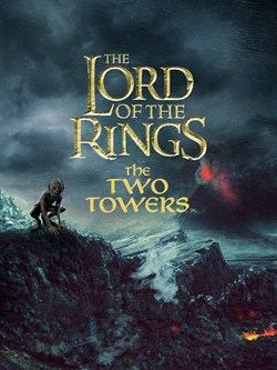 Buy The Lord of the Rings: The Two Towers from Microsoft.com