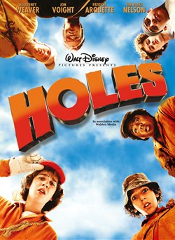 Buy Holes from Microsoft.com