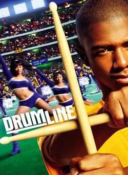 Buy Drumline from Microsoft.com