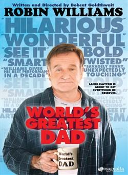 Buy World's Greatest Dad from Microsoft.com